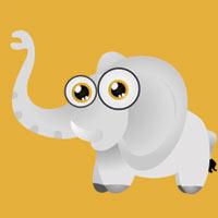20110904_matematicas_geografia_y_zoologia_-_elefante