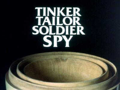 20111230_tinker_tailor_soldier_spy