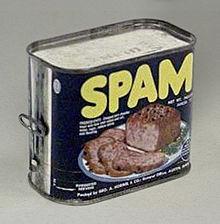 20120209_los_monty_python_y_el_spam_tin1