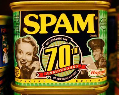 20120209_los_monty_python_y_el_spam_tin2
