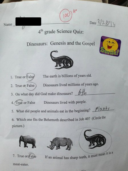 4th_grade_science_quiz_1
