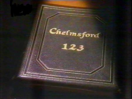 c123title1