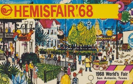 Hemisfair_68