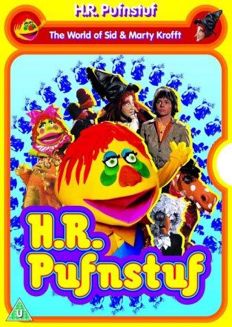 HRPNS_Poster_TV