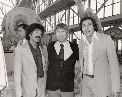 Sid&Marty